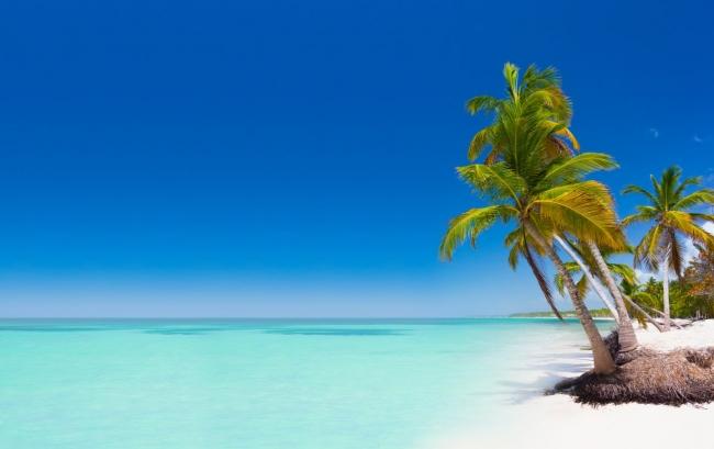 Punta Cana, República Dominicana · 8 días · Visitá el paraíso caribeño