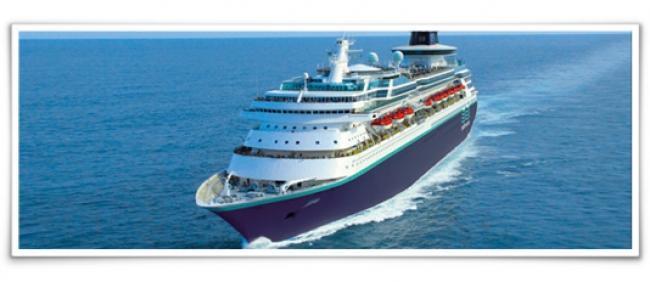 Crucero Pullmantur: Temporada Baja 2018 · 11 dÍas · Cartagena, Antillas & Caribe Sur