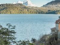 Correntoso Lake & River Hotel: Villa La Angostura, Argentina