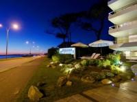 Baie Des Anges Apart Hotel & Spa: Punta del Este, Uruguay
