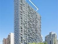 Gen Suites: Santiago de Chile