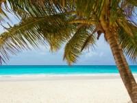 Hotel Sol Sirenas Coral: Varadero, Cuba