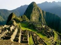 Perú Clásico con Puno:Cusco - Aguas Calientes - Puno - Lima · Salidas 2018