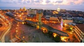 Bogotá, Historia y Playas