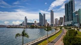 Panamá Ciudad y Playas
