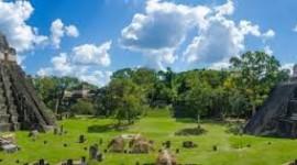 Guatemala Básico - hasta Diciembre 2017