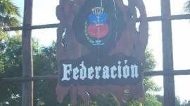 Termas de Federación, Entre Ríos · 04 Días · Feriado Noviembre 2017