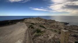 Península Valdés, Argentina · 04 Días · Apasionantes escenas naturales desarrollandose continuamente sin restricciones.