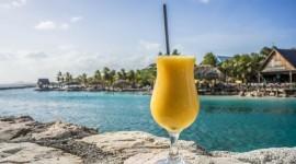 Varadero + La Habana + Cayo Coco, Cuba • 15 días • Salidas todo el año a un paraíso todo Incluido