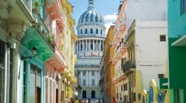 Varadero y La Habana · 14 días · Salidas todo el año!!