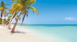 Punta Cana, República Dominicana · 8 días · Salidas 23 y 25 de Agosto de 2018