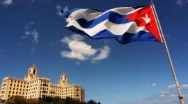 Cuba: Varadero + La Habana + Cayo Largo. All inclusive. Salidas todo el año 2018.
