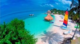 San Andrés · 8 días · Salidas todo el año y en cualquier Fecha