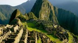 Lima – Valle Sagrado – Machu Picchu – Cusco, Peru/ Salidas 2018: Ruinas históricas y paisajes maravillosos