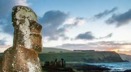 Isla de Pascua, Chile/ Salidas 2018: Cultura Rapa Nui - Mito y realidad se confunden en este territorio que dio origen a una cultura extraordinaria
