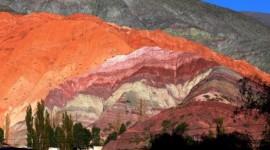 Jujuy: paisajes, cultura e historia