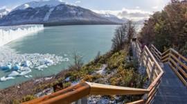 El Calafate · 04 Días · La entrada al mundo fascinante de los glaciares