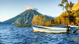 Guatemala Básico