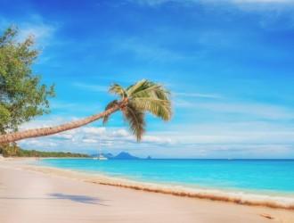 Cayo Santa María + La Habana + Varadero · 12 Días · Verano 2018: Perfecta combinación para unas vacaciones a puro relax en las playas caribeñas!