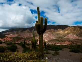 Mendoza, Argentina · 07 Días · Viaje al pie de las más altas montañas de Los Andes.