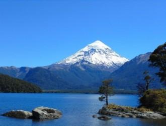 San Martín de los Andes, Argentina · Noviembre 2017 · 04 Días · Viaje rodeado de paisajes majestuosos.