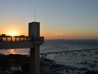 Salvador de Bahía, Brasil 2017/ 2018 · 8 días · Playas espectaculares, riqueza histórica, diversidad cultural, deliciosa gastronomía dentro de una moderna metrópolis.
