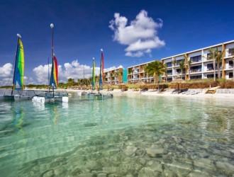 Club Med México Yucatán, Cancún 2017/2018: Estadía caribeña inolvidable con todo incluido