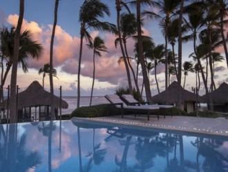 Club Med Punta Cana 2017/ 2018: Todo el encanto que solo Club Med puede ofrecer para hacer de su estadía la mejor experiencia.