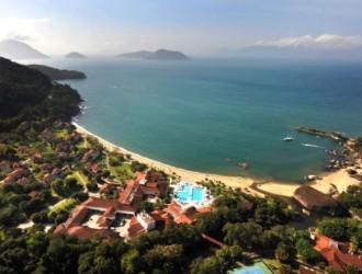 Club Med Rio Das Pedras 2017/2018: una experiencia única para cualquiera