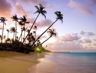 Punta Cana · 8 días · Playas paradisíacas en cualquier fecha del año!
