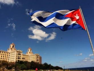 Cuba: Varadero + La Habana + Cayo Largo. All inclusive. Salidas todo el año, 2017 2018.