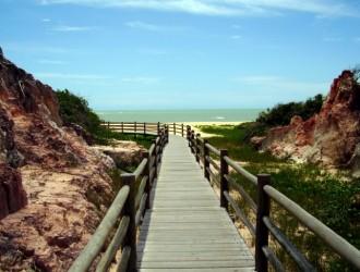 Club Med Trancoso 2017/ 2018: Un rincón de serenidad frente al Atlántico.