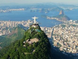 Río & Buzios, Brasil · 8 Días · Verano 2018 · Unas Vacaciones de Verano inolvidables