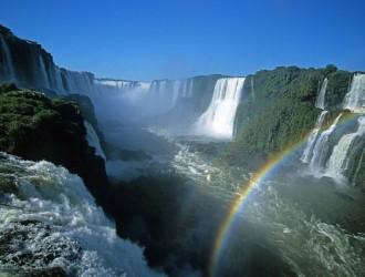 Iguazú, Argentina · 04 Días · Salidas 2017 · Visitá una de las siete Maravillas Naturales del Mundo