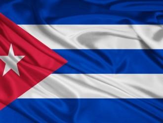 Cayo Coco y Varadero 11 noches con Cubana, Salida 11 de Diciembre