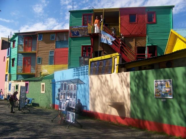 MSC Fantasía · Salida 22 de Enero desde Buenos Aires 2020 · 13 Noches