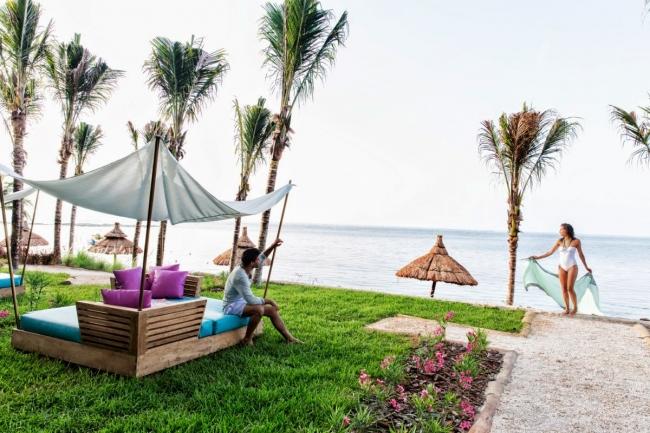 Club Med México Yucatán, Cancún: Estadía caribeña inolvidable con todo incluido