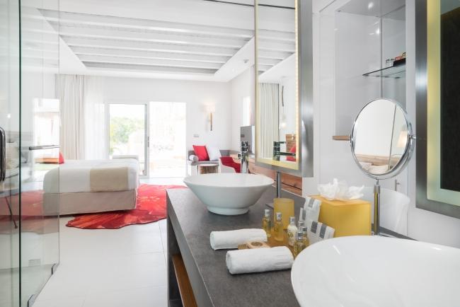 Club Med Punta Cana: Todo el encanto que solo Club Med puede ofrecer para hacer de su estadía la mejor experiencia.