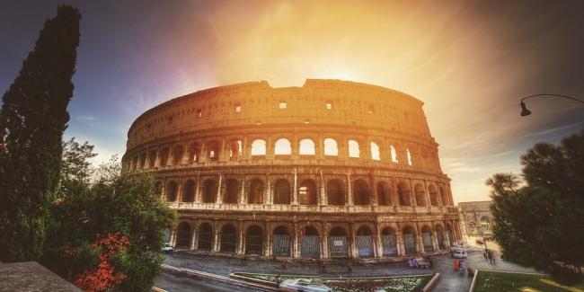 Tutta ITALIA con Sorrento · 12 Días · Octubre 2018 · Italia en su máximo esplendor