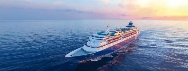 Crucero Pullmantur: Temporada Baja 2019 · 11 dÍas · Cartagena, Antillas & Caribe Sur