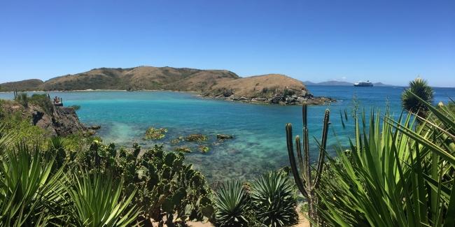 Cabo Frío, Brasil · Marzo 2019 · 8 días