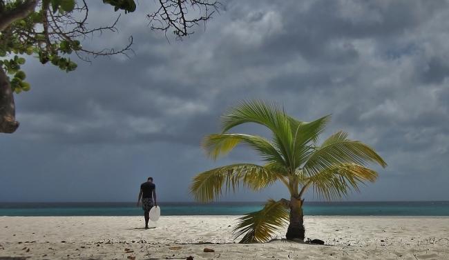 Aruba · 09 Días · Verano · Recreación, descanso, cultura y placer.