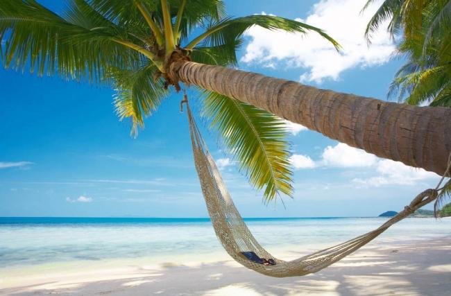 Cayo Santa Maria · 8 días · Marzo 2019 · Experiencia todo incluido en el paraíso caribeño!