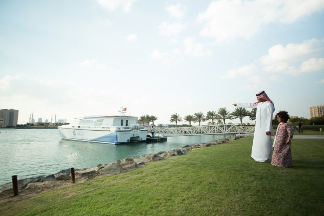 Dubái · Marzo 2019 · 10 días · Ciudad y cultura impactante y en constante crecimiento.
