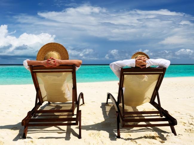 Cayo Santa Maria · 8 días · Marzo 2020 · Experiencia todo incluido en el paraíso caribeño!