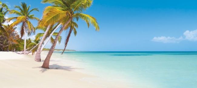 Punta Cana, República Dominicana · 8 días · Salidas 2019