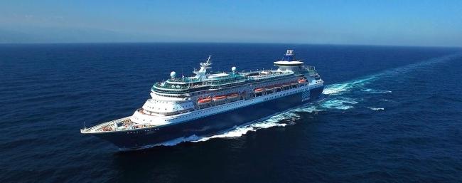 Crucero Pullmantur - Barco Monarch - Salidas 2019 - 8 Días - Viajá al Caribe Sur en un buque all inclusive