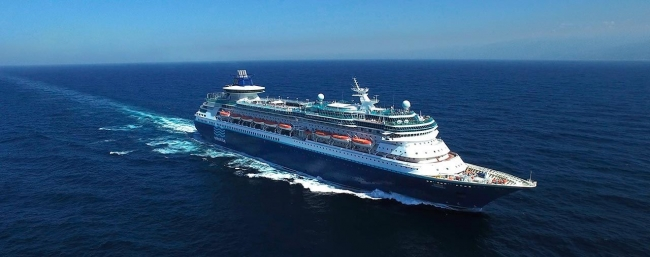 Crucero Pullmantur - Barco Monarch - Salidas 2019/2020 - 8 días - Conocé los mejores paisajes del Caribe