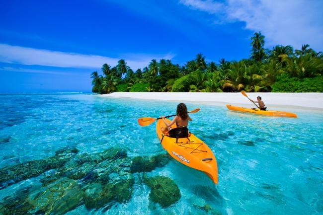 Bayahibe y Punta Cana, República Dominicana • 15 días • Salidas todo el año y en cualquier Fecha