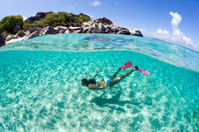 La Romana y Punta Cana · 15 días · Salidas todo el año y en cualquier Fecha